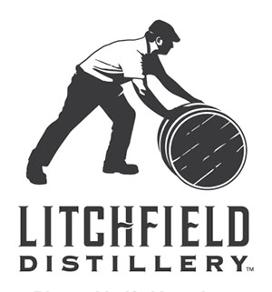 Litchfield logo