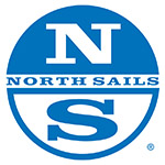NorthSails Bullet