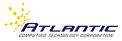 Logo Atlantic Computing 2