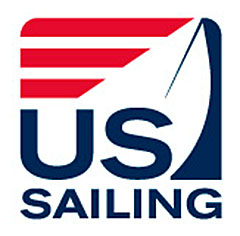 logo US Sailing